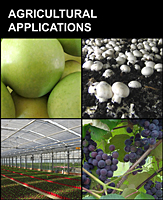 Application agri