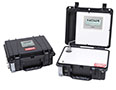 AA Portable Gas Analyzers
