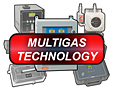 Multi-gas-Tech-Larger-Pic