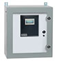 Continuous Process Gas Analyzers